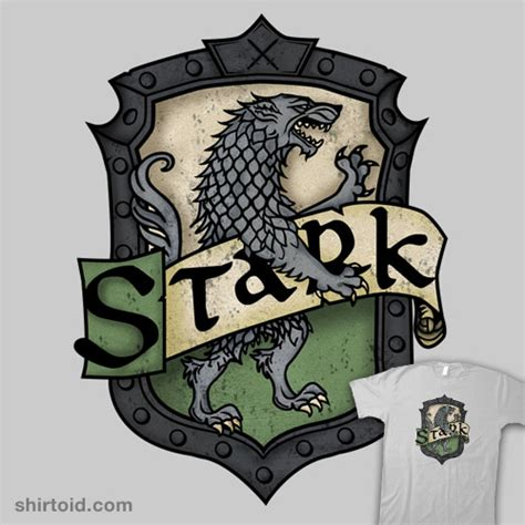 house stark colors 28 images house stark of thrones