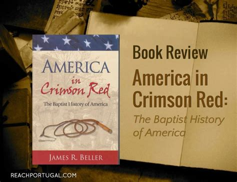 beyond the crimson book one in the crimson cycle series 1 book review america in crimson reach portugal