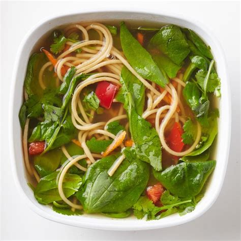 green leafy vegetables soup recipes green curry vegetable soup recipe eatingwell