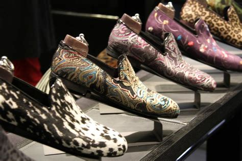 culle artigianali foto culle gemelli e scarpe artigianali tutte le