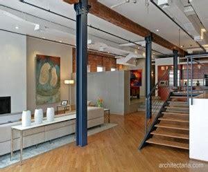 Pajangan Lukisan Dinding Doa Makan Typhography Menata Dan Mendekorasi Apartemen Agar Tak Seperti Rumah Tinggal Pt Architectaria Media Cipta