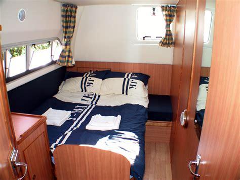 fishing boat hire enniskillen manor house boat hire 28 images fermanagh lakelands