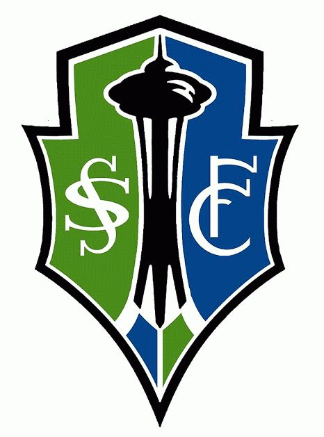 seattle transfer color seattle sounders fc 2009 pres alternate logo diy iron on