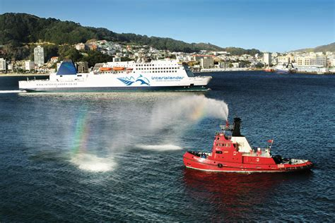 boat transport cost nz wellington nz travel planner nz travel organiser