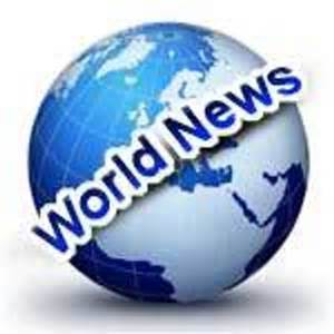 World News Worldnews Worldnews36
