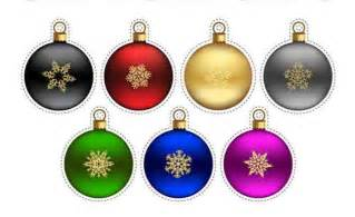 free christmas printables decorations pictures reference
