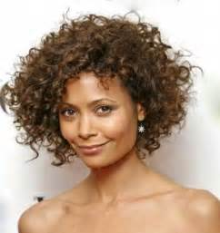 s curl hair styles for blackwomen 30 short curly hairstyles for black women short