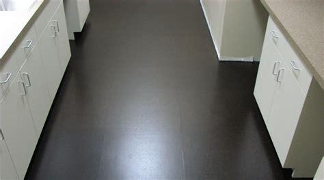 cork flooring services maintenance cork floor