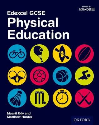aqa gcse physical education aqa gcse physical education workbook and worksheet res buy book online at boomerang books