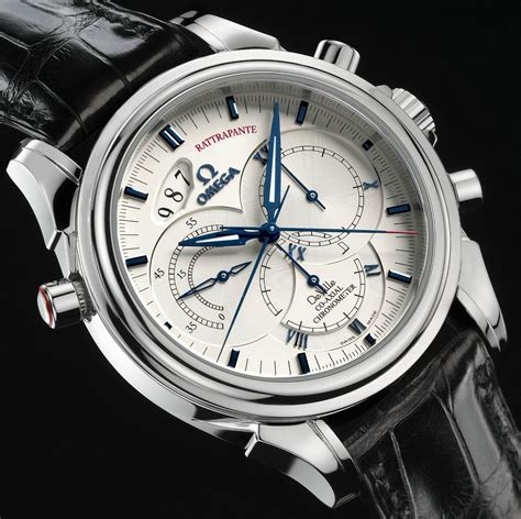 best place to buy used omega watches expensive mens watches omega watches