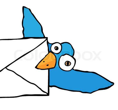 msn clipart messenger clipart clipart suggest