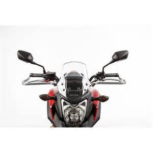 Suzuki Dl650 Handguards Barkbusters Handguards Kit Bhg46 2 Np Honda Xl1000v