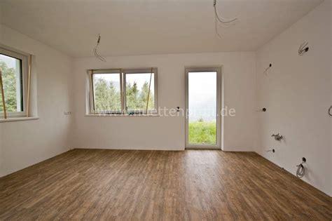 Wohnung Zur Miete Suchen by Wohnung Miete Tirol H 252 Ttenprofi