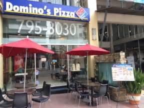 domino pizza miko mall domino s pizza a venue mall makati avenue manila