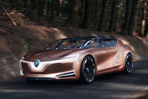 concept renault renault symbioz concept car hiconsumption