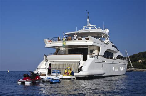 toy luxury boat grande stern with water toys luxury yacht browser by