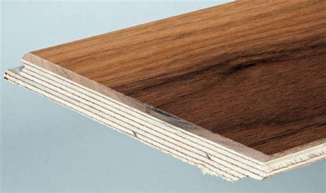 """1/2"""" x 5"""" Red Oak   BELLAWOOD Engineered   Lumber Liquidators"""