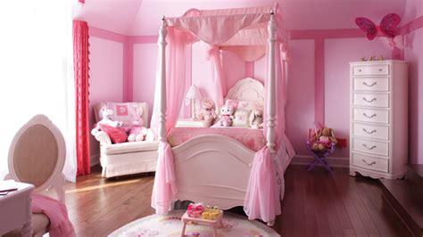 une chambre de reve une chambre de r 234 ve de fille chez soi