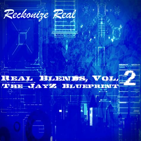 jay z blueprint mp jay z blueprint 1 download free ggetwaves