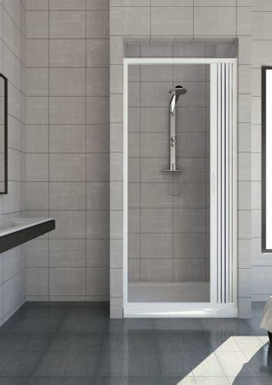 piatto doccia 60x90 casa moderna roma italy piatto doccia 60x70