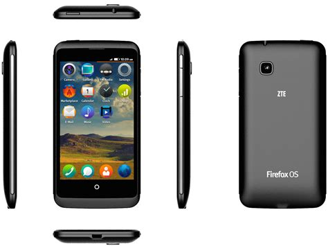 firefox mobile phone mozilla firefox phone specs india price features pictures
