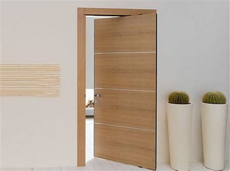 space saving doors space saving double swing doors pivot on hidden hinges