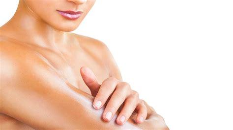 Pelembab Alami 6 bahan alami untuk membuat pelembab alami kulit