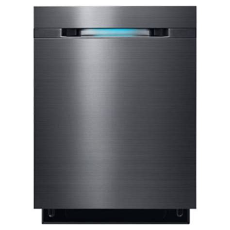 Samsung Dishwasher Top Dishwasher With Waterwall Technology Dishwashers Dw80j7550ug Aa Samsung Us