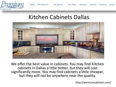 Kitchen Cabinets Oklahoma City Kitchen Cabinets Oklahoma City