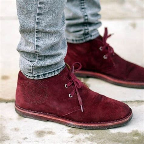 how to color shoes 40 ways to style burgundy shoes adding color to your look