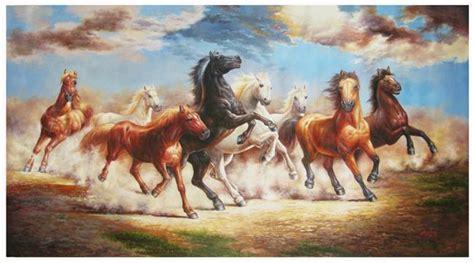 Sprei Kuda Pony popular 8 buy cheap 8 lots from china 8