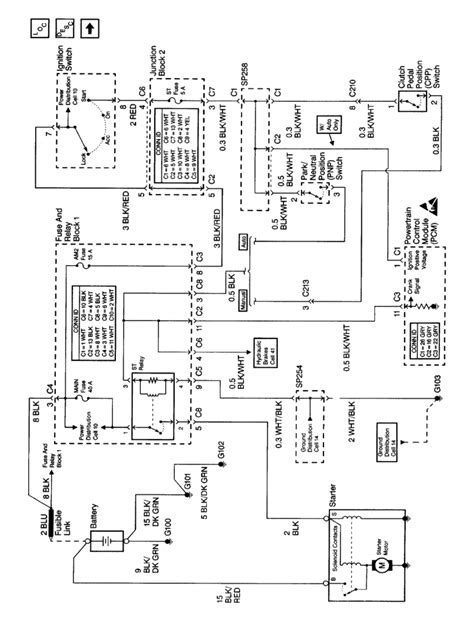small engine service manuals 1993 geo prizm electronic valve timing 1993 geo prizm fuse box manual 1993 geo metro wiring