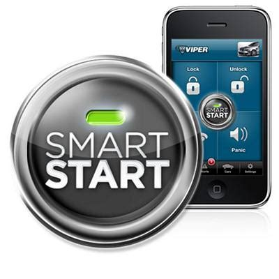 smart start app for android directed dsm250 smartstart module with gps tracking for v2 2 apps on iphone android and