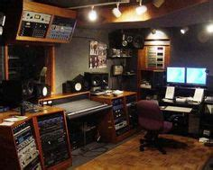 home guitar studio design 1000 images about mikes music room on pinterest music