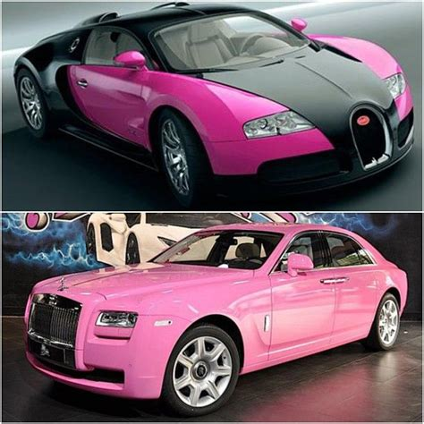 bentley car pink 1000 ideas about rose royce on pinterest rose royce car