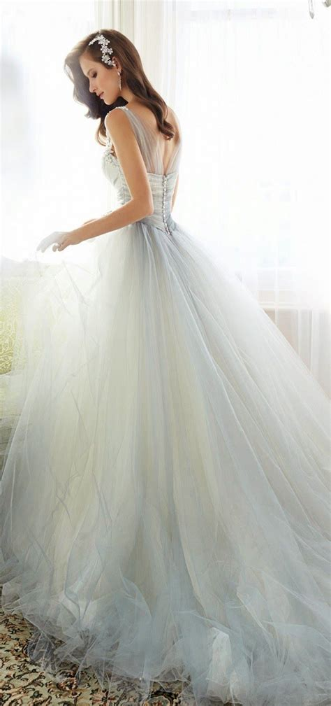 Hochzeitskleid Gebraucht by Gebrauchte Hochzeitskleider M 252 Nchen 5 Besten