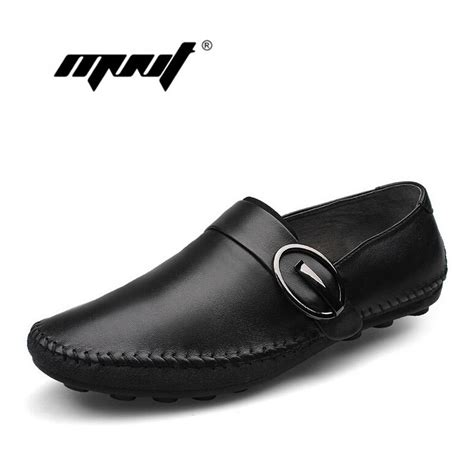 soft leather flat shoes aliexpress buy sale leather flat shoes soft