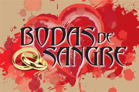 bodas de sangre de 1545305889 palkettostage bodas de sangre