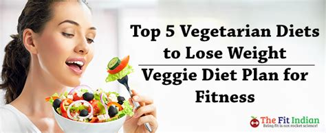 sle of weight loss diet top 5 vegetarian diets to lose weight veggie diet plan for fitness