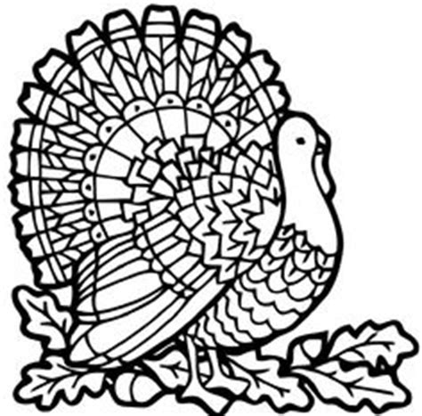 turkey mandala coloring pages 1000 images about تلوين رسومات بالدوائر on