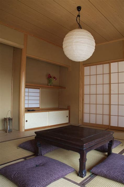 traditional japanese style house plans traditional japanese style house plans ideas house style design