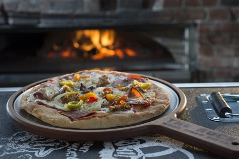Table Pizza Federal Way by The Rock Wood Fired Kitchen Closed 100 Photos 91