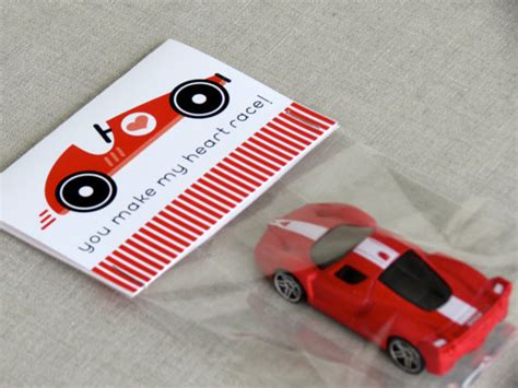 valentines gifts for car 12 free ideas