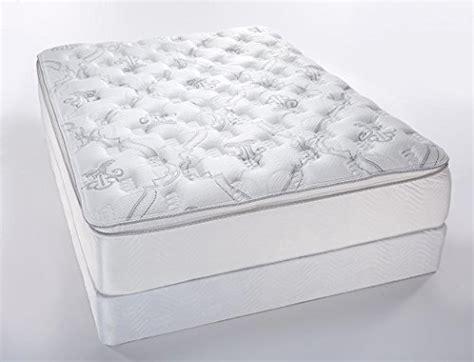 st regis pillows st regis hotels bed pillow top mattress and boxspring