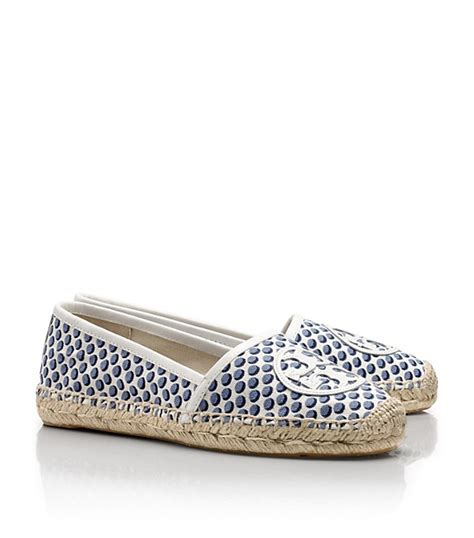 most comfortable tory burch flats sites toryburch us site