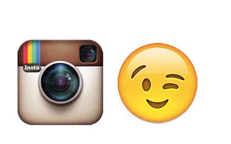 emoji insta story emoji instagram ordinateurs et logiciels