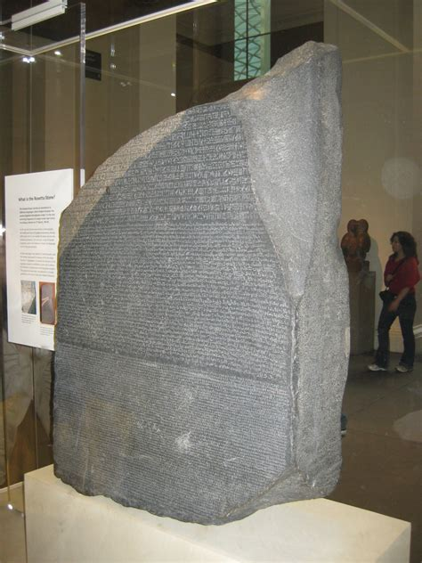 rosetta stone how long top 10 oldest languages in the world