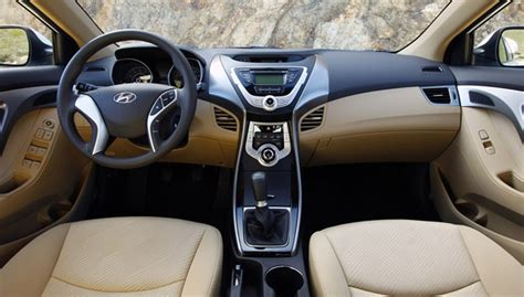 buy car manuals 2011 hyundai elantra seat position control 2011 hyundai elantra interior