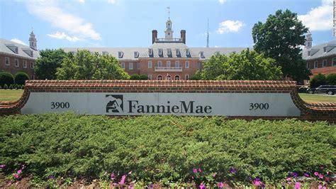 Fannie Mae Address Lookup Fannie Mae Posts Record Profit Apr 2 2013