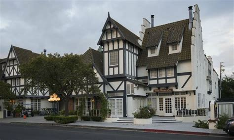 Wine Valley Inn And Cottages Solvang by Wine Valley Inn Hotel Picture Of Wine Valley Inn